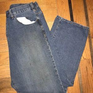 Mens Calvin Klein Jeans